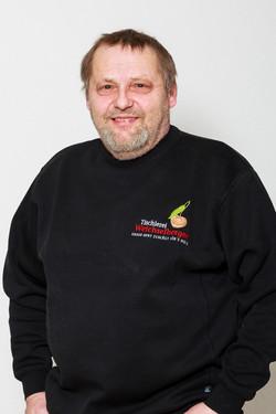 Harald Schröder
