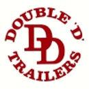 Double D Trailers.jpg