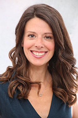 Kate Neligan