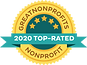 Top Rated Nonprofit 2020.png