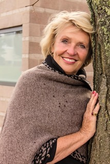 Sandra Harrick