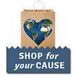 Shop for your Cause