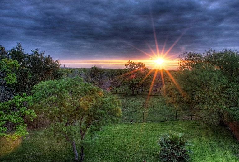 California Ranch.jpg