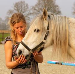 Janna de Vries