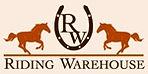 Ridng+Logo+Color.jpg