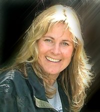 Sandra Wallin