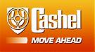 Cashel+Logo.png