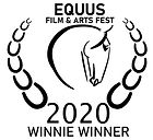 Equus Film & Arts Winner 2020.jpg
