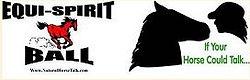 Equi-Spirit+Logo.jpg