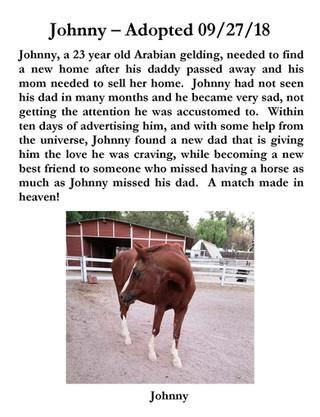 Johnny (El Capitan).jpg