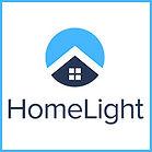 HomeLight Logo.jpg