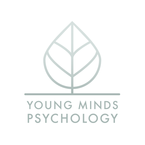 youngmindslogo_colour.png