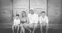 windowcleaningincfamily