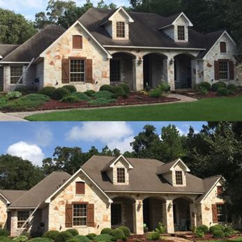 Roof_and_House_Wash.jpg