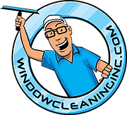 Window Cleaning Inc