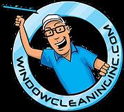 Window Cleaning Inc