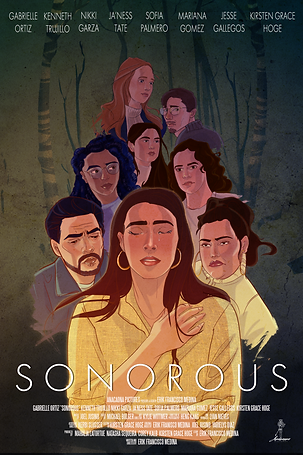 Sonorous.png