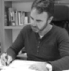 arquitecto eduardo lastra