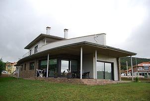 arquitecto Eduardo Lastra Pielagos proyectos