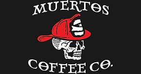 Muertos-Logo-black.png
