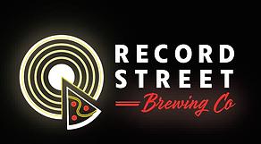 Recordstreet-logo-black.png
