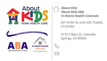 Contact Form Card - Copy.png