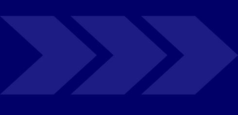 Untitled design(7).png