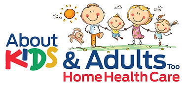AboutKids&Adults too for adult flyer-page-001(1)_edited.jpg