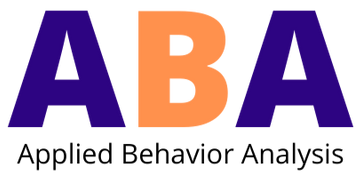ABA(1)_edited.png