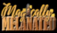 Magically Melanated Logo2.png