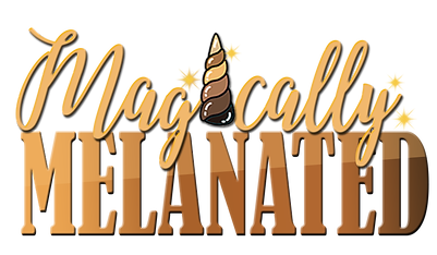 Magically Melanated Logo2.png