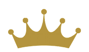 Crown-Icon_transparency_02.png