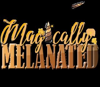 Magically Melanated Logo.png
