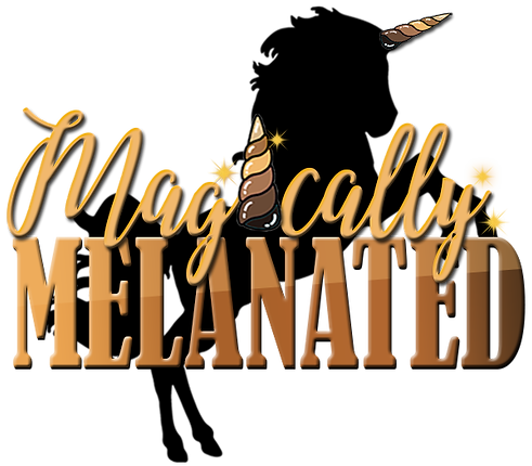 Magically Melanated Logo.png