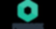 fundbox_logo_new.png