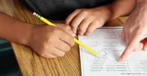 Açık Öğretim Lise(AÖL) Kayıt Yenileme