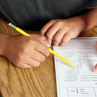 Green Libros: Textos escolares reciclados y baratos