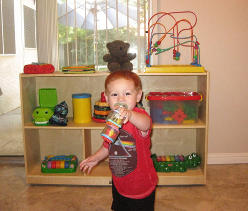 Childcare Pics 11-5-15 007_edited.jpg