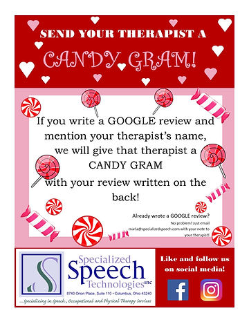 SST Candy gram.jpg