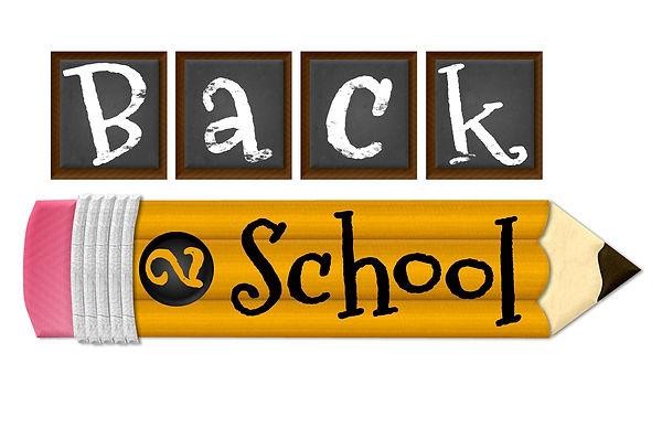 back-to-school2.jpg