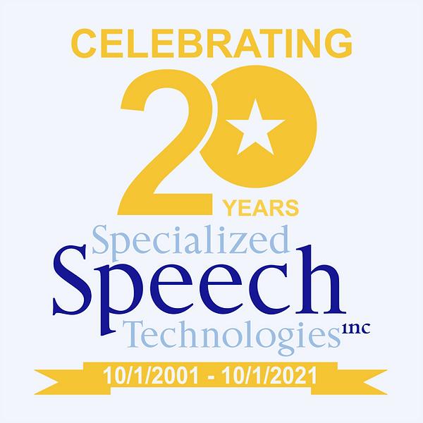 20th logo.png
