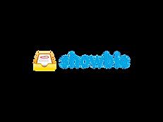 Showbie-logo.png