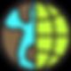 010-globe-grid.png