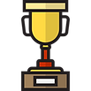 007-trophy-2.png