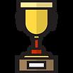 007-trophy-2.png