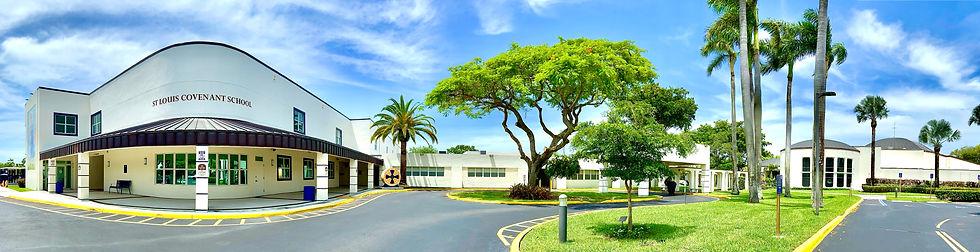 Panorama School Picture.jpg