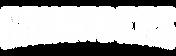 Crusaders-Logo.png