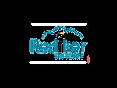 Rediker-logo.png