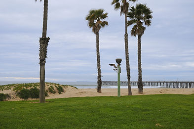 637 Bluewater Way Port Hueneme-print-020-21-SKY 20-4200x2790-300dpi.jpg