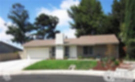 601 Barrington Ct.  Newbury Park, CA  91320.jpg